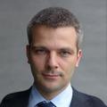 Michał Kudła